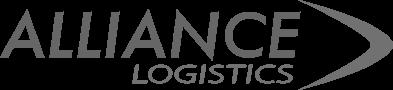 Logo du partenaire Alliance Logistics