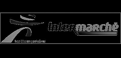 Logo du partenaire INTERMARCHE