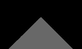 Logo du partenaire Leroy Merlin