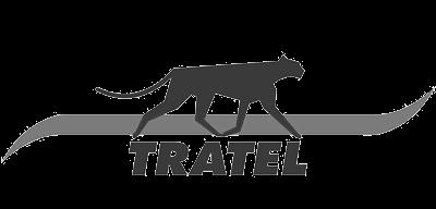 Logo du partenaire TRATEL